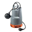 bơm chìm nước thải Pentax DP 80 G