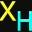 Bơm trục ngang Pentax CM 32-160B
