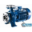 Bơm trục ngang Pentax CM 50-250C